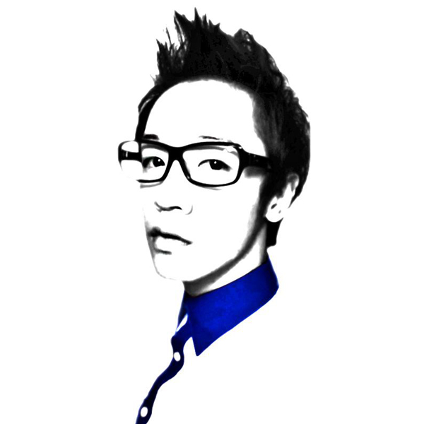 author picture 作者照片